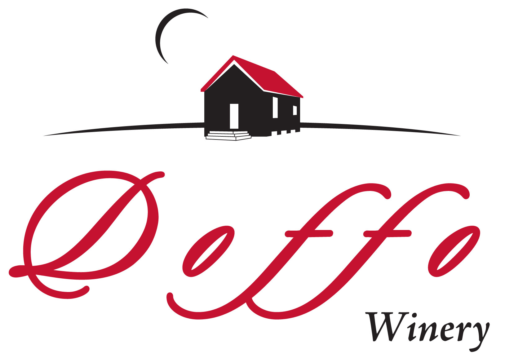 Doffo Wines