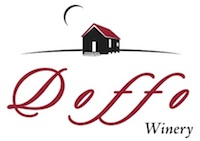 DoffoWinery