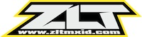 ZLT 2013