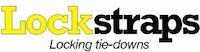 lockstraps-logo