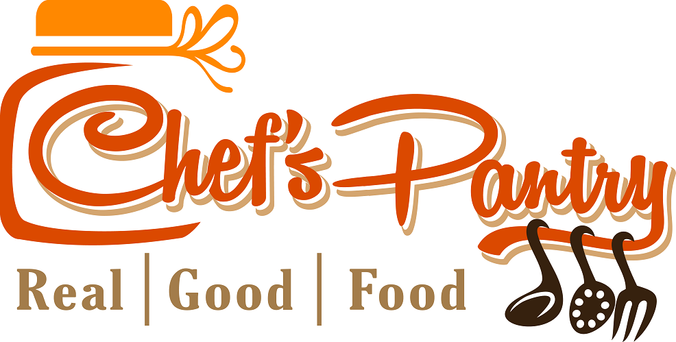 The Pantry Free Food Temecula Ca