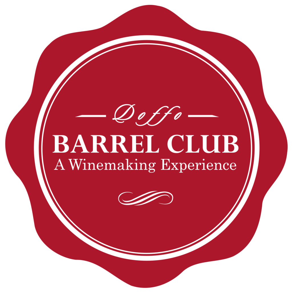 DW1031_BarrelClubLogo_FINAL