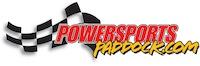 Powersports Paddock