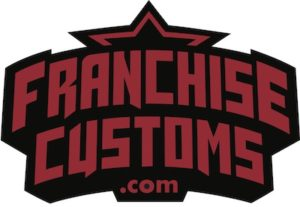 Franchise Customs