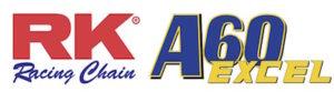 RK ExcelA60