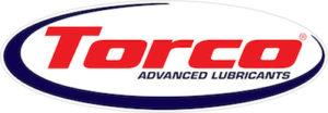 Torco Advanced Lubricants