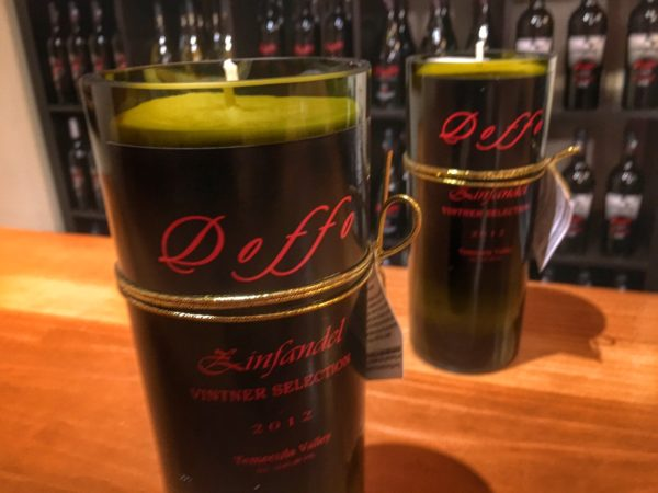Mother S Day Gift Guide Doffo Wines